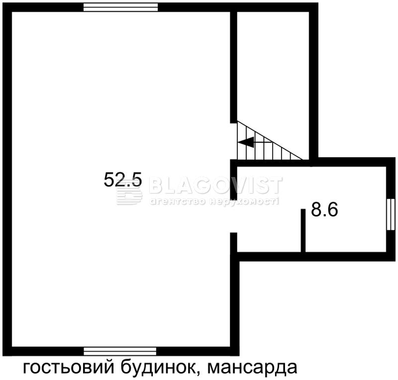 Дом M-38169, Крушинка - Фото 7