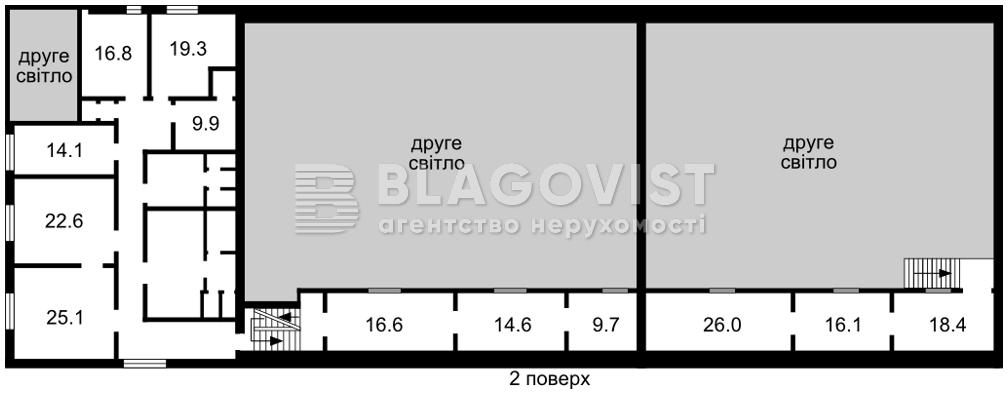 Виробниче приміщення, R-36364, Ватутіна, Вишгород - Фото 6