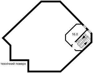 Нежилое помещение, R-35868, Машиностроительная, Чабаны - Фото 9