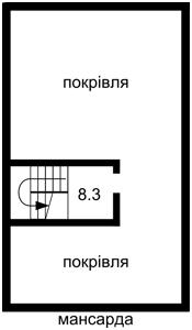 Дом M-38308, Потоцкого Павла (Комсомольская), Киев - Фото 6