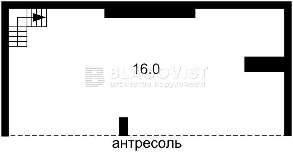 Квартира A-111745, Соборності просп. (Возз'єднання), 17 корпус 2, Київ - Фото 7