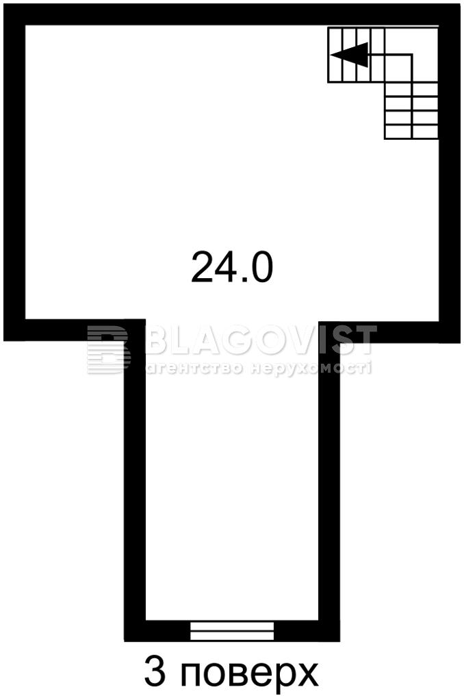 Дом F-44235, Казацкая, Софиевская Борщаговка - Фото 6
