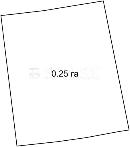 Земельный участок, P-29178