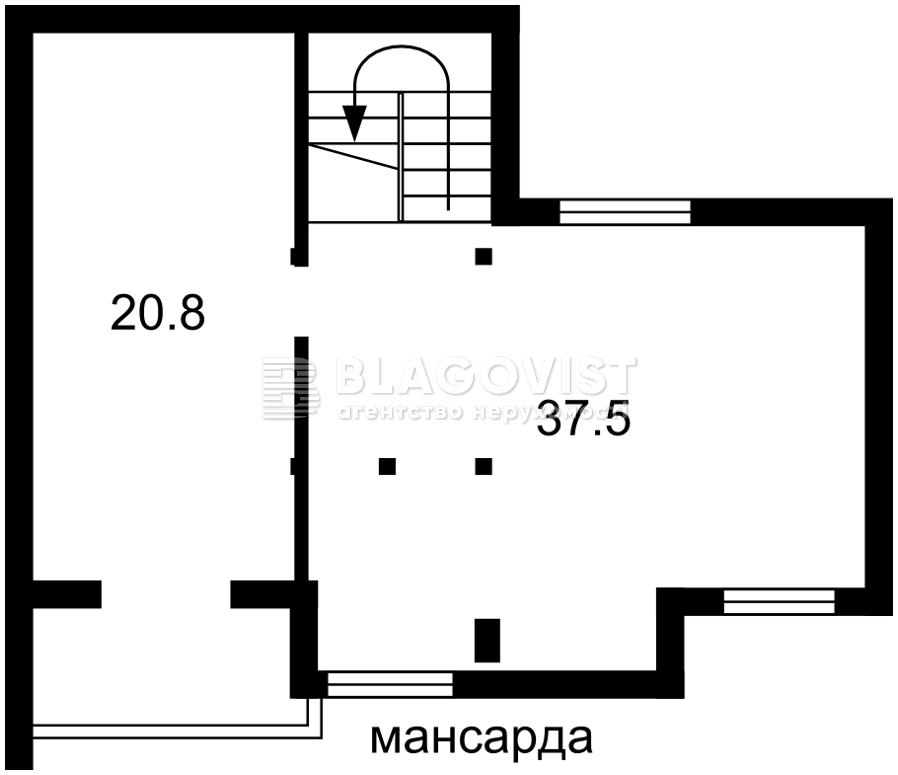 Дом E-40544, Димитрова (Деснянский), Киев - Фото 8