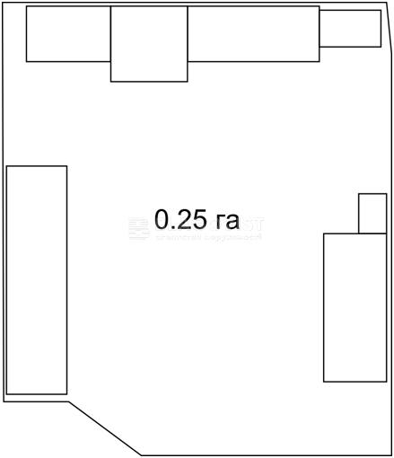 20784, H-49516