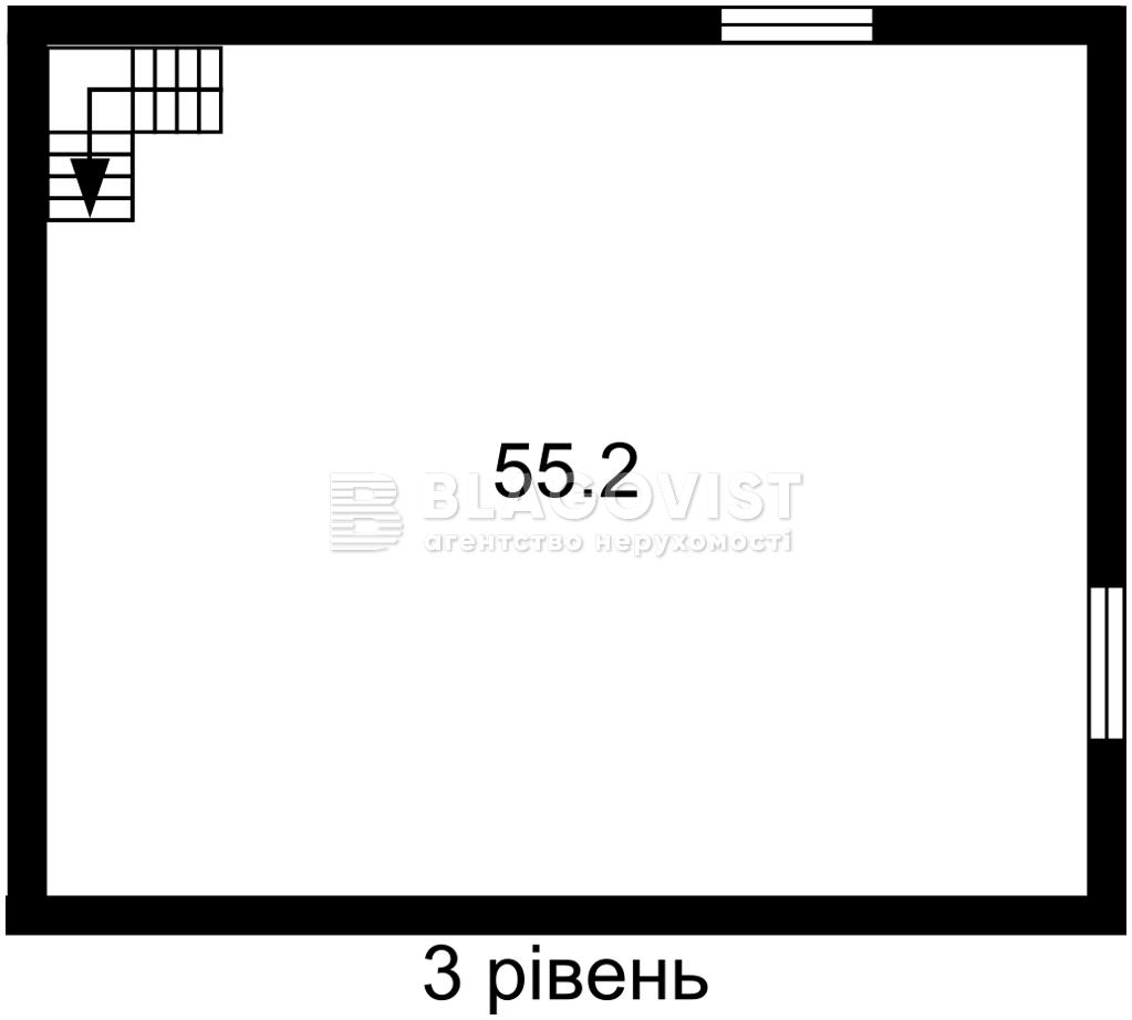 Квартира H-49628, Конєва Маршала, 7а, Київ - Фото 6