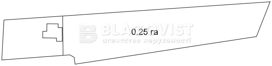 Земельный участок M-31954, Вита-Почтовая - Фото 1