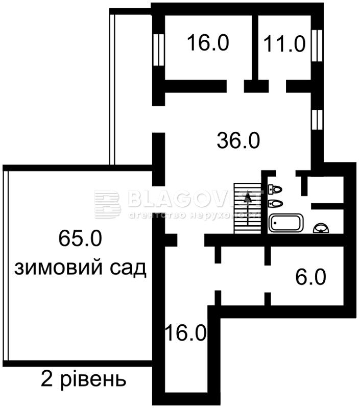 Квартира F-44707, Оболонская, 12, Киев - Фото 7