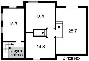 Будинок Романків, H-49820 - Фото 3