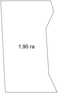 Земельный участок P-29605, Лесная, Погребы (Броварской) - Фото 1