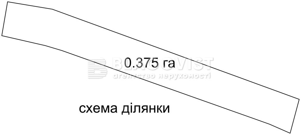 Земельный участок A-112228, Боярская, Вита-Почтовая - Фото 4