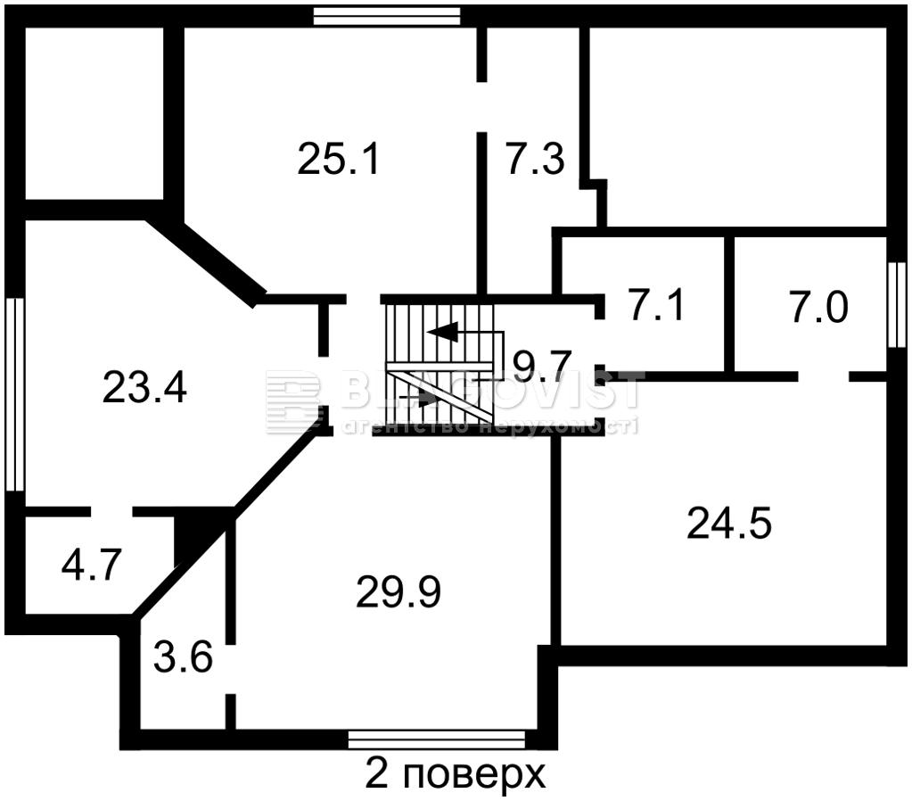 Дом P-29626, Плесецкое - Фото 6