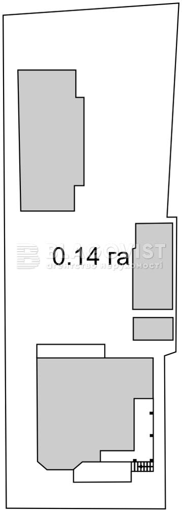 Дом R-38782, Институтская, Буча (город) - Фото 8