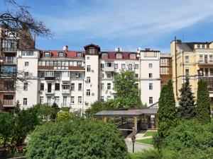 Квартира Z-1057209, Рыльский пер., 3, Киев - Фото 3