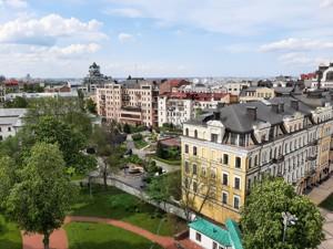 Квартира Рильський пров., 3, Київ, F-45172 - Фото3