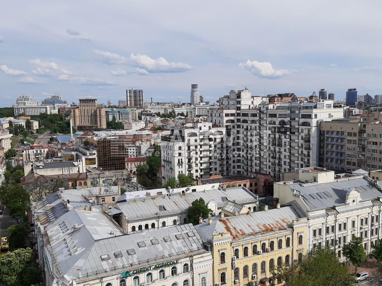 Квартира H-50167, Ирининская, 5/24, Киев - Фото 5
