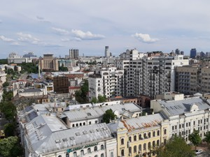 Квартира Ирининская, 5/24, Киев, H-50167 - Фото 31