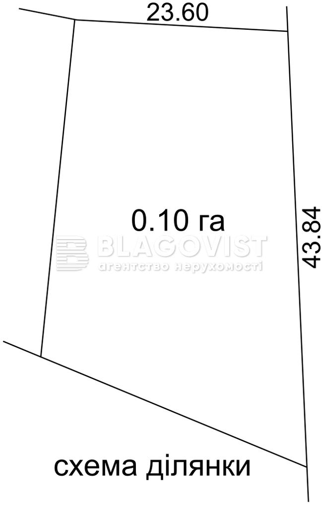 Земельный участок A-112156, Ленина, Бузова - Фото 2