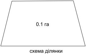 Земельный участок P-29738, Лесная, Таценки - Фото 2