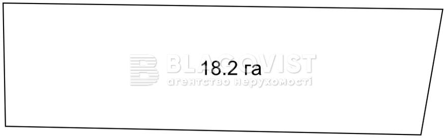 Земельный участок P-20956, Подгорцы - Фото 1