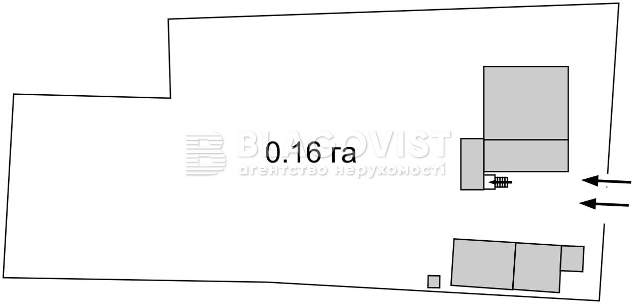 Земельный участок C-109453, Шевченко, Вита-Почтовая - Фото 4
