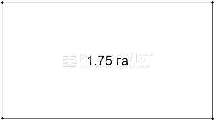 Земельный участок P-29751, Приозерная, Вишенки - Фото 2
