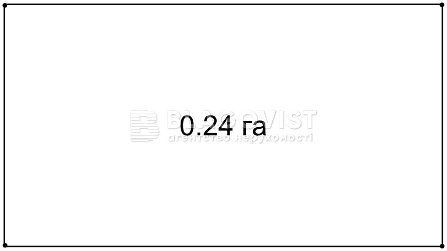 Земельный участок P-29754, Приозерная, Вишенки - Фото 2