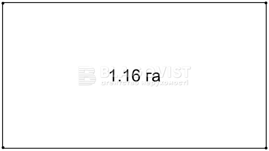 Земельный участок P-29757, Приозерная, Вишенки - Фото 2