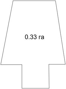 Земельный участок P-29750, Приозерная, Вишенки - Фото 2