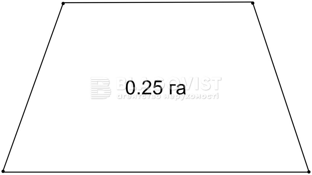Земельный участок P-29748, Приозерная, Вишенки - Фото 2