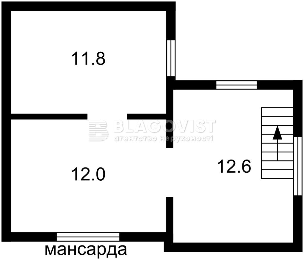 Дом F-45047, Елочная, Киев - Фото 7
