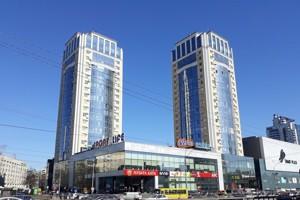 Квартира Победы просп., 26а, Киев, Z-380891 - Фото