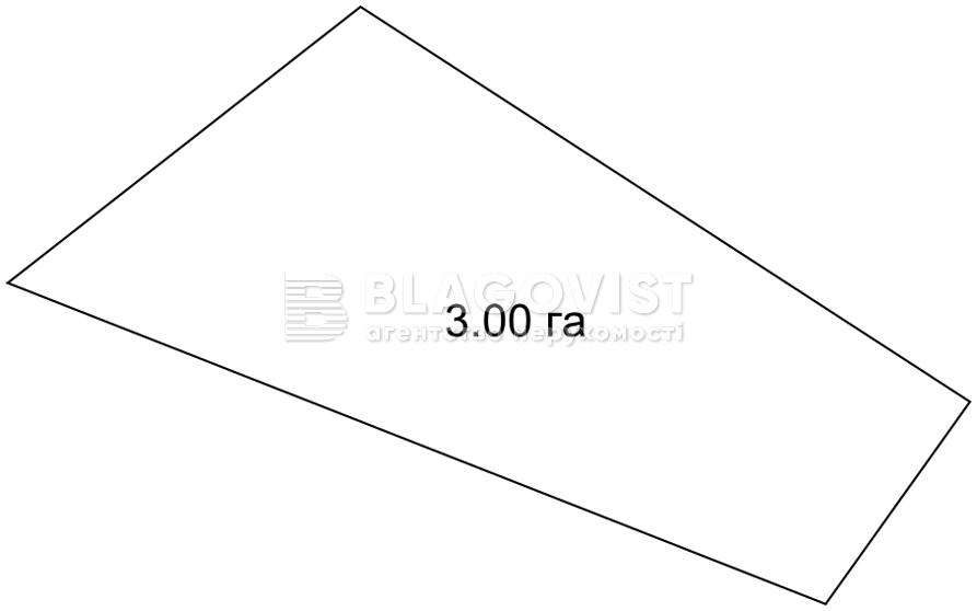 Земельный участок P-29799, Приозерная, Вишенки - Фото 2