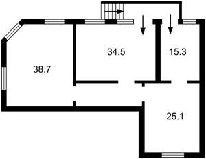 Коммерческая недвижимость, R-39164, Первомайская