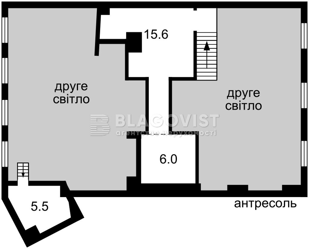 Квартира E-41191, Сретенская, 2/8, Киев - Фото 4