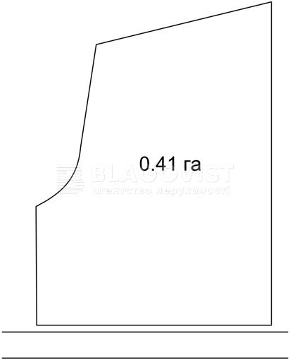 Земельный участок, P-29946