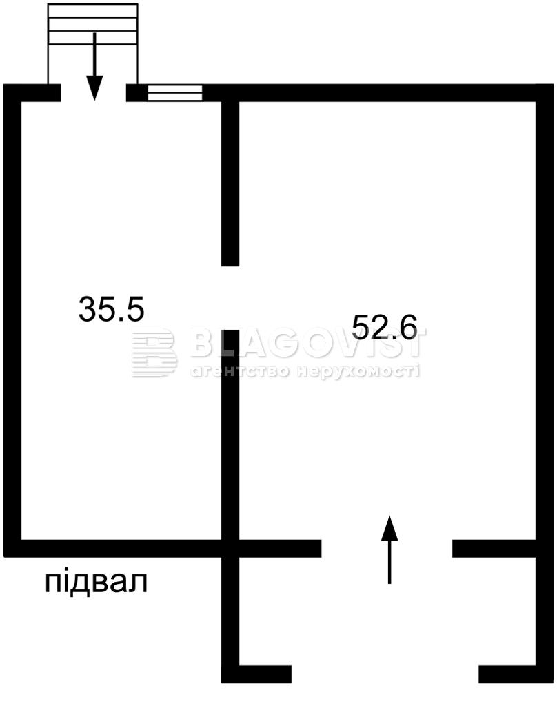 Дом M-39196, Лесная, Петропавловская Борщаговка - Фото 5