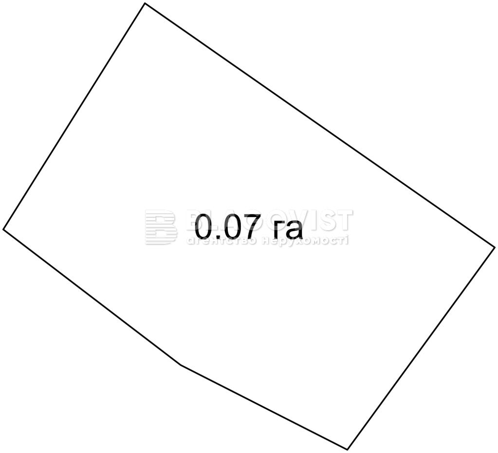 Земельный участок A-112500, Карла Маркса, Вита-Почтовая - Фото 2