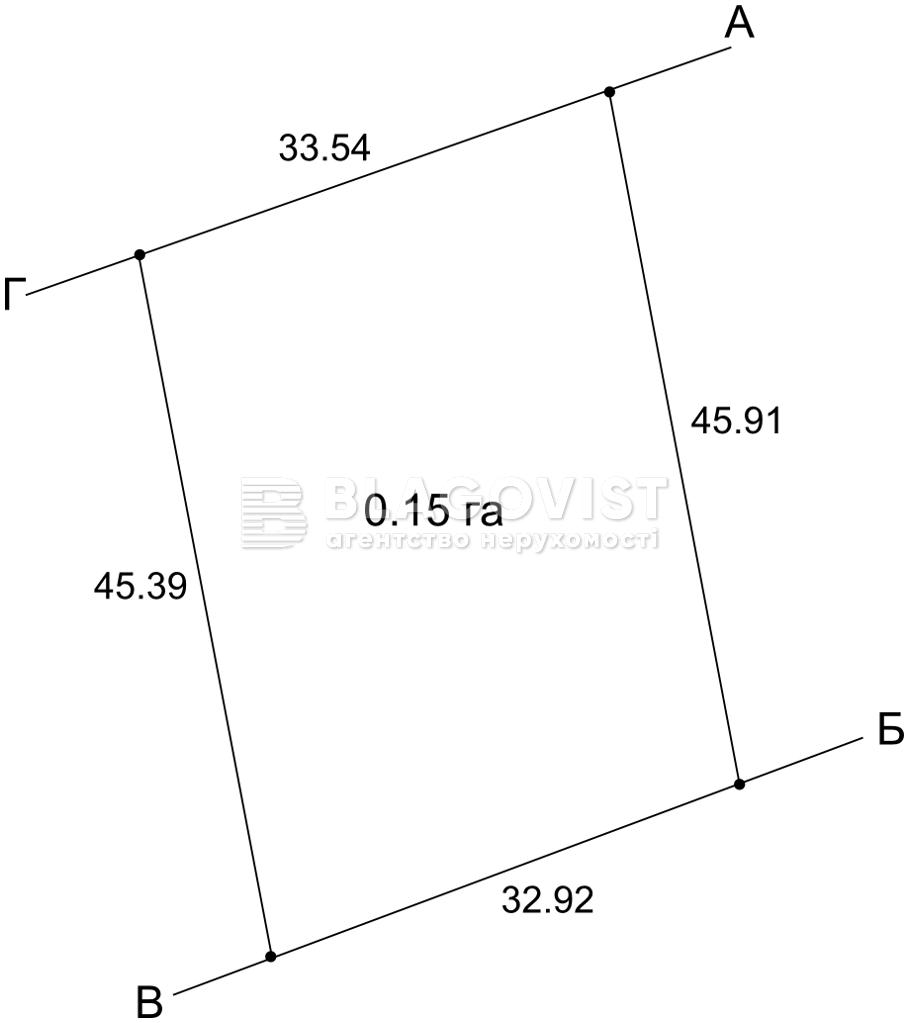 Будинок E-41278, Рудиківська, Рудики (Конча-Заспа) - Фото 5