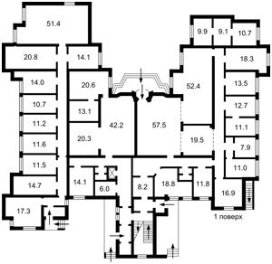 Офисно-складское помещение, Героев Космоса, Киев, P-29944 - Фото3