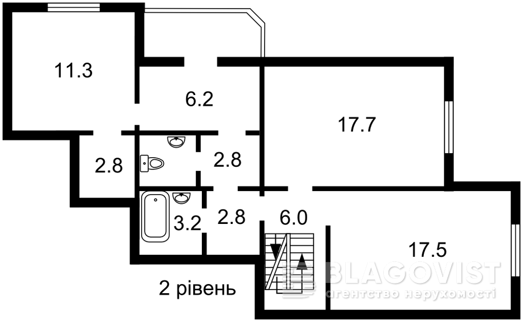 Квартира Z-805050, Ломоносова, 36в, Киев - Фото 7