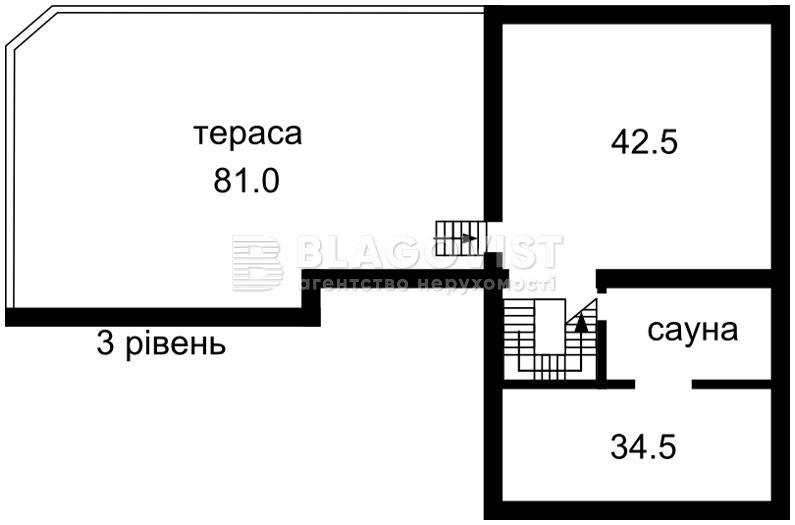 Квартира H-50596, Героев Сталинграда просп., 24а, Киев - Фото 6