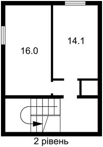 Офисно-складское помещение, Днепровская наб., Киев, R-40754 - Фото3