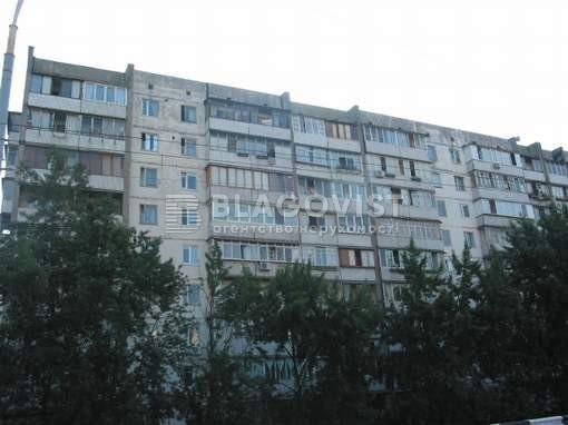 Квартира H-48308, Героев Сталинграда просп., 48, Киев - Фото 1