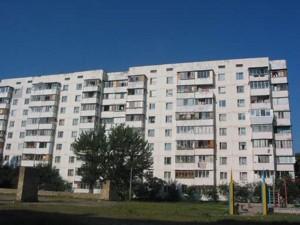 Квартира Героев Днепра, 79, Киев, A-112262 - Фото
