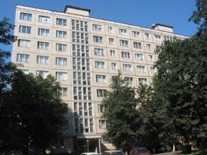 Квартира Ушакова Николая, 14, Киев, C-99494 - Фото1