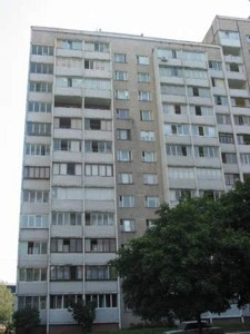 Apartment Hlushkova Akademika avenue, 25, Kyiv, Z-681339 - Photo