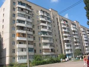 Квартира Юры Гната, 1, Киев, R-15680 - Фото1