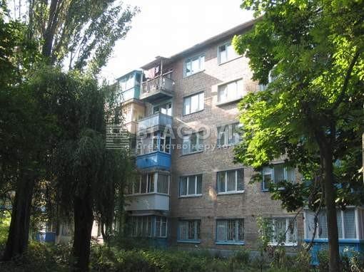 Квартира R-40473, Королева Академика, 10а, Киев - Фото 1