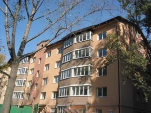Квартира Пражская, 30, Киев, Z-806288 - Фото
